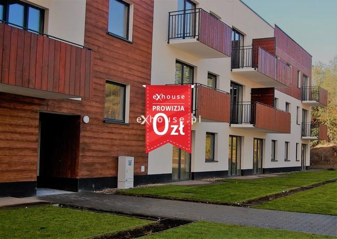 Morizon WP ogłoszenia | Mieszkanie na sprzedaż, Toruń, 51 m² | 3145