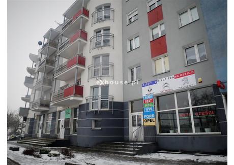 Lokal użytkowy do wynajęcia <span>Toruń M., Toruń, Chełmińskie Przedmieście</span> 1