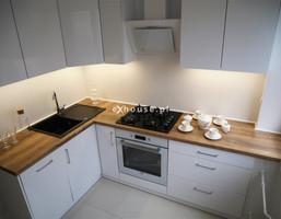 Morizon WP ogłoszenia | Mieszkanie na sprzedaż, Toruń Rubinkowo, 61 m² | 8488