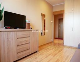 Morizon WP ogłoszenia | Mieszkanie na sprzedaż, Toruń Jakubskie Przedmieście, 38 m² | 1238