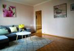 Morizon WP ogłoszenia | Mieszkanie na sprzedaż, Toruń Mokre Przedmieście, 57 m² | 4142