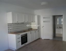 Morizon WP ogłoszenia | Mieszkanie na sprzedaż, Toruń Bydgoskie Przedmieście, 42 m² | 4091