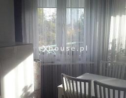 Morizon WP ogłoszenia | Mieszkanie na sprzedaż, Toruń Chełmińskie Przedmieście, 46 m² | 9989