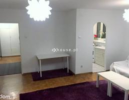 Morizon WP ogłoszenia | Mieszkanie na sprzedaż, Toruń Mokre Przedmieście, 46 m² | 2873