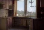 Morizon WP ogłoszenia | Mieszkanie na sprzedaż, Toruń, 74 m² | 7716