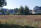 Morizon WP ogłoszenia | Działka na sprzedaż, Toruń Stawki, 1319 m² | 4003