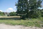 Morizon WP ogłoszenia | Działka na sprzedaż, Toruń Rudak, 887 m² | 4002