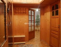 Morizon WP ogłoszenia | Mieszkanie na sprzedaż, Toruń Rubinkowo, 55 m² | 7592