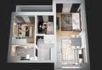 Morizon WP ogłoszenia | Mieszkanie w inwestycji Osiedle Kwiatkowskiego, Rzeszów, 59 m² | 6081