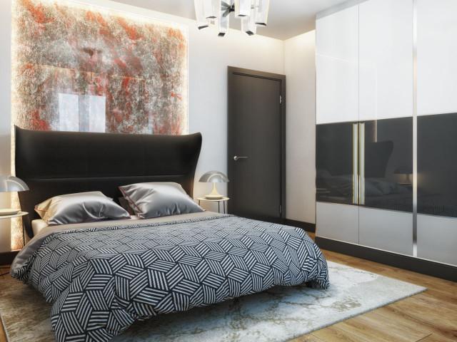 Morizon WP ogłoszenia | Mieszkanie w inwestycji Osiedle Kwiatkowskiego, Rzeszów, 74 m² | 6001