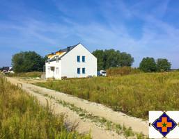 Morizon WP ogłoszenia | Działka na sprzedaż, Radzewo Słoneczna, 775 m² | 6302