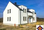 Morizon WP ogłoszenia | Dom na sprzedaż, Radzewo Słoneczna, 107 m² | 1601