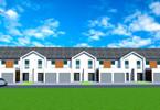 Morizon WP ogłoszenia   Dom na sprzedaż, Bnin, 88 m²   8669