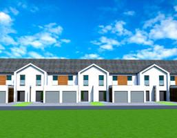 Morizon WP ogłoszenia | Dom na sprzedaż, Bnin, 88 m² | 8669