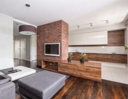 Morizon WP ogłoszenia | Mieszkanie na sprzedaż, Warszawa Śródmieście, 88 m² | 6385
