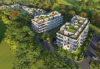 Morizon WP ogłoszenia | Mieszkanie na sprzedaż, Gdańsk Piecki-Migowo, 78 m² | 0843