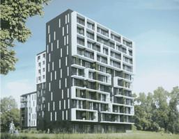 Morizon WP ogłoszenia   Mieszkanie na sprzedaż, Kraków Podgórze Duchackie, 31 m²   6006