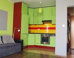 Morizon WP ogłoszenia | Mieszkanie na sprzedaż, Pruszków Konstantego Ildefonsa Gałczyńskiego, 52 m² | 6546