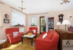Morizon WP ogłoszenia | Mieszkanie na sprzedaż, Warszawa Ursynów, 105 m² | 0854