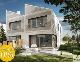 Morizon WP ogłoszenia   Dom na sprzedaż, Warszawa Ursynów, 132 m²   8026