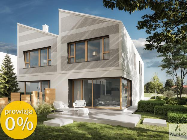 Morizon WP ogłoszenia | Dom na sprzedaż, Warszawa Ursynów, 132 m² | 8026