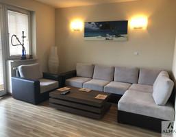 Morizon WP ogłoszenia | Mieszkanie na sprzedaż, Warszawa Mokotów, 72 m² | 2616