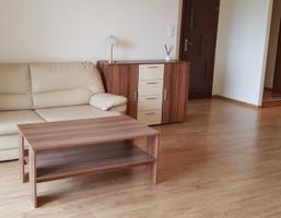 Morizon WP ogłoszenia | Mieszkanie na sprzedaż, Warszawa Wilanów, 58 m² | 7246