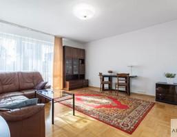 Morizon WP ogłoszenia | Mieszkanie na sprzedaż, Warszawa Praga-Południe, 80 m² | 2134