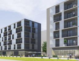 Morizon WP ogłoszenia | Mieszkanie na sprzedaż, Pruszków Ludwika Waryńskiego, 58 m² | 8786
