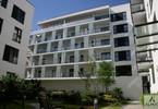 Morizon WP ogłoszenia | Mieszkanie na sprzedaż, Warszawa Wola, 55 m² | 1199