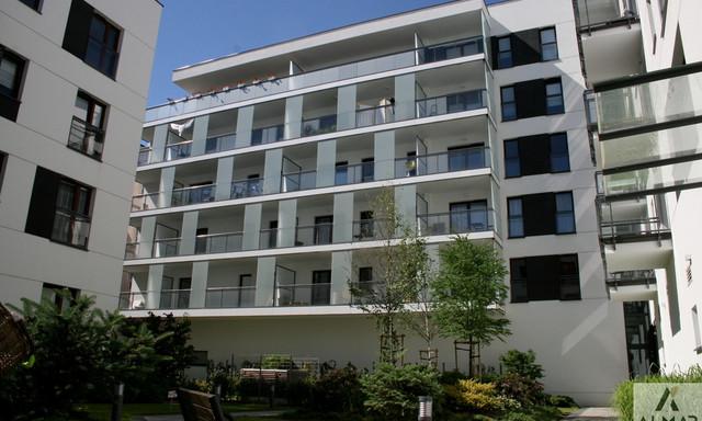 Mieszkanie na sprzedaż <span>Warszawa, Wola, Leszno</span>