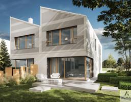 Morizon WP ogłoszenia   Dom na sprzedaż, Warszawa Ursynów, 132 m²   5938
