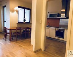 Morizon WP ogłoszenia | Mieszkanie na sprzedaż, Warszawa Wilanów, 64 m² | 3716