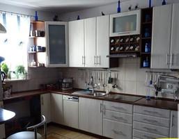 Morizon WP ogłoszenia | Mieszkanie na sprzedaż, Warszawa Bielany, 93 m² | 3752