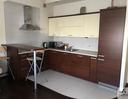 Morizon WP ogłoszenia | Mieszkanie na sprzedaż, Jabłonna Akademijna, 38 m² | 4683