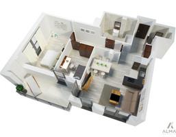 Morizon WP ogłoszenia | Mieszkanie na sprzedaż, Warszawa Wilanów, 73 m² | 9812