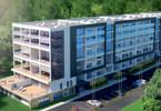 Morizon WP ogłoszenia | Mieszkanie na sprzedaż, Łódź Zdrowie-Mania, 51 m² | 2968
