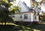 Morizon WP ogłoszenia | Dom na sprzedaż, Józefów, 130 m² | 1275