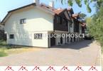 Morizon WP ogłoszenia   Dom na sprzedaż, Józefów, 145 m²   4330