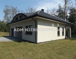 Morizon WP ogłoszenia | Dom na sprzedaż, Otwock, 180 m² | 0983