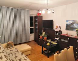 Morizon WP ogłoszenia | Mieszkanie na sprzedaż, Poznań Wilczak, 44 m² | 6847