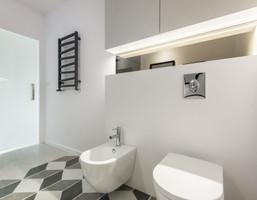 Morizon WP ogłoszenia | Mieszkanie na sprzedaż, Poznań Stare Miasto, 68 m² | 8326