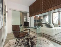Morizon WP ogłoszenia | Mieszkanie na sprzedaż, Poznań Winogrady, 54 m² | 0398