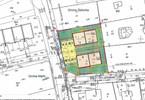 Morizon WP ogłoszenia | Mieszkanie na sprzedaż, Zielonka Ceglana 22, 128 m² | 3738