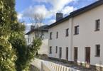 Morizon WP ogłoszenia | Mieszkanie na sprzedaż, 71 m² | 9534