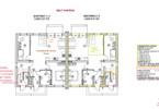 Morizon WP ogłoszenia | Mieszkanie na sprzedaż, Zielonka Letniskowa, 67 m² | 3816