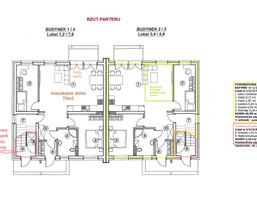 Morizon WP ogłoszenia   Mieszkanie na sprzedaż, Zielonka Letniskowa, 67 m²   3816