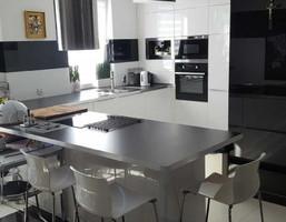 Morizon WP ogłoszenia | Mieszkanie na sprzedaż, Marki Duża, 130 m² | 0833