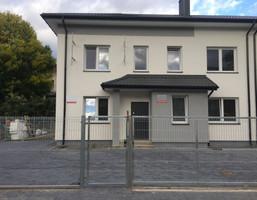 Morizon WP ogłoszenia | Mieszkanie na sprzedaż, Zielonka, 108 m² | 0664
