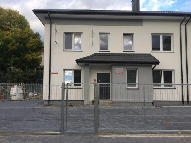 Morizon WP ogłoszenia   Mieszkanie na sprzedaż, Zielonka, 108 m²   0664